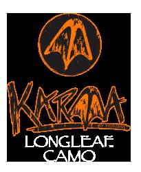 Karma-Logo