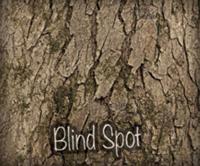 Longleaf Camo Blind Spot Pattern