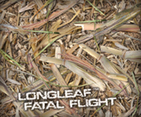 Longleaf Camo Fatal Flight