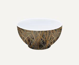 Longleaf Kitchen Karma Bowl
