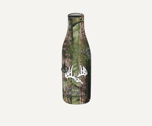 Longleaf Kitchen Koozie Bottle