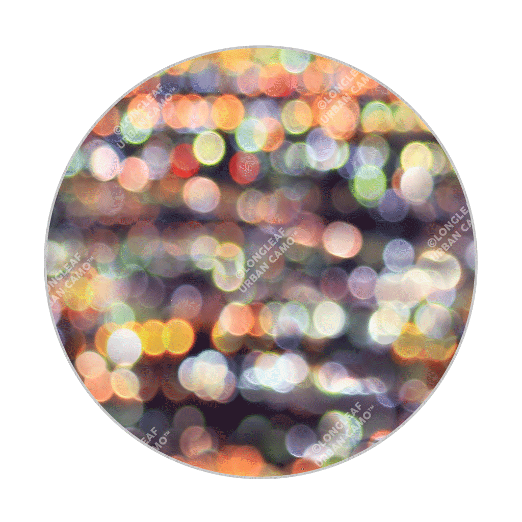 LongleafUrbanCamo_Pattern_Blurred-Lights_1024