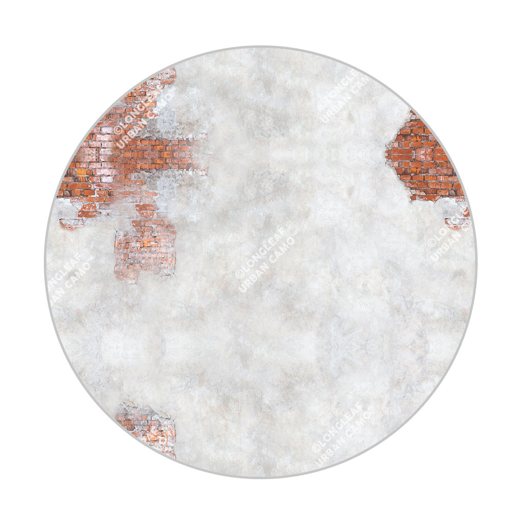 LongleafUrbanCamo_Pattern_Brick-Concrete_1024