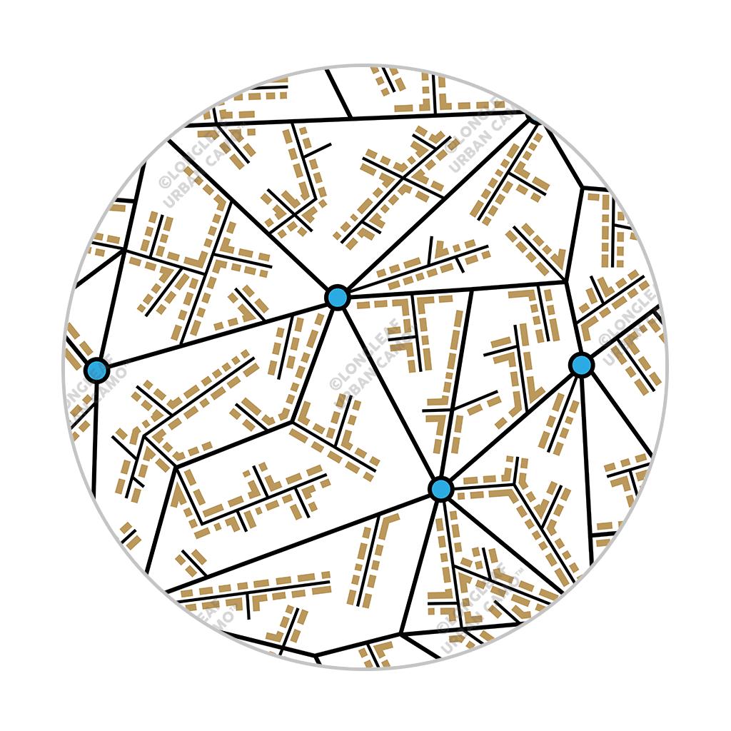 LongleafUrbanCamo_Pattern_City-Streets_1024