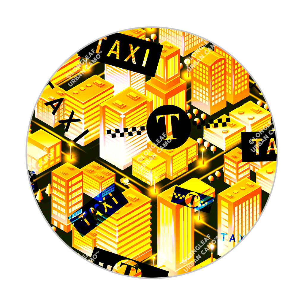 LongleafUrbanCamo_Pattern_Downtown-Retro-Taxi_1024