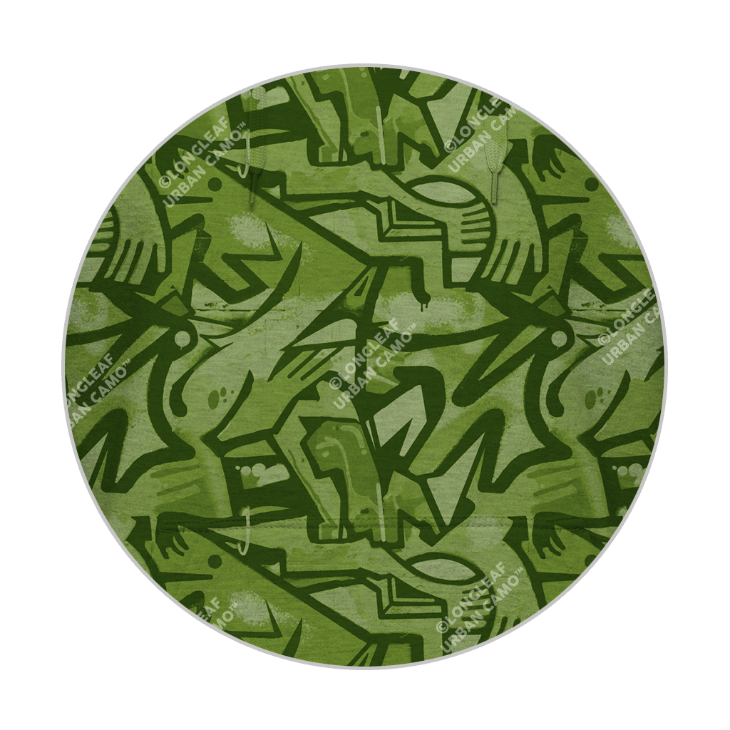 LongleafUrbanCamo_Pattern_Graffiti_1024