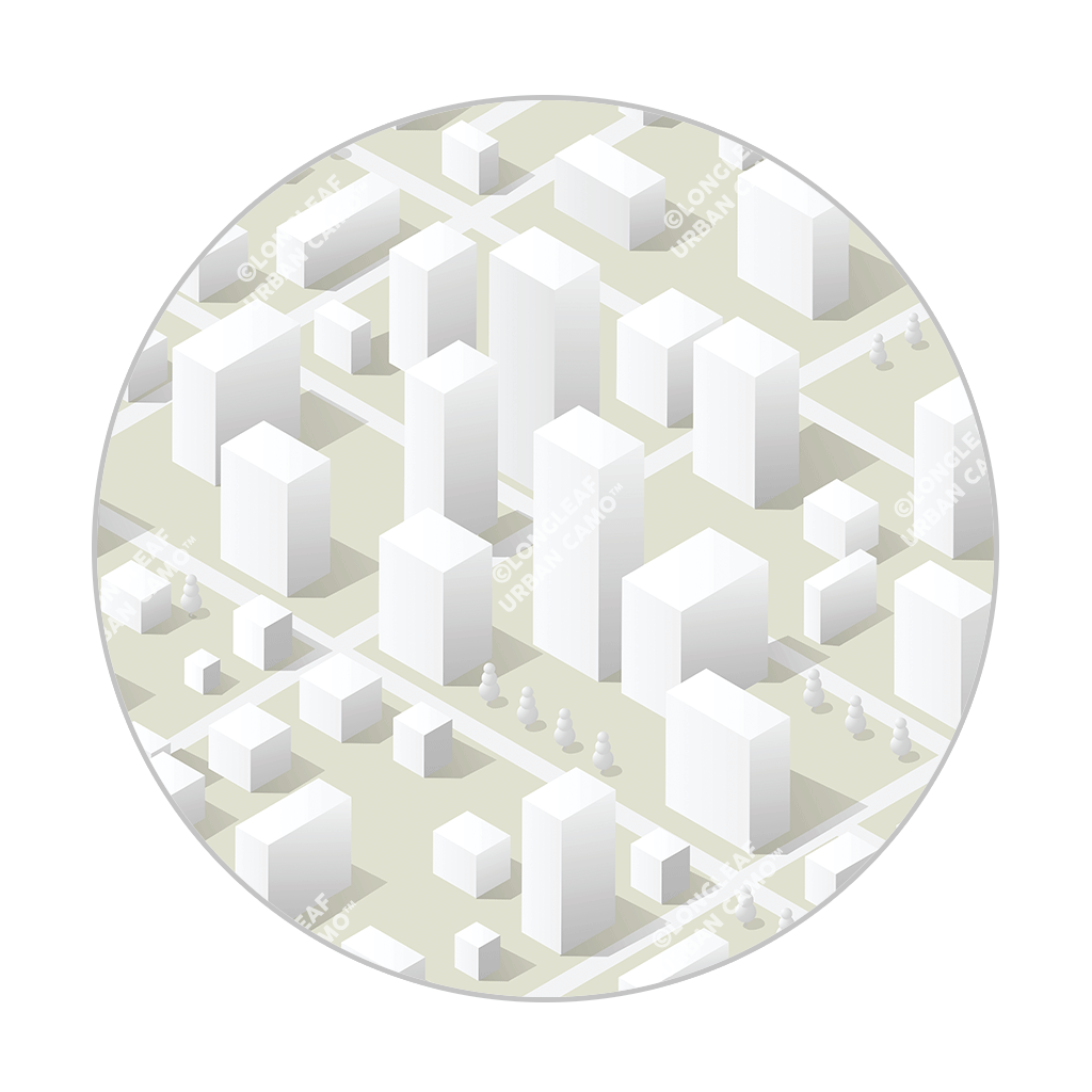 LongleafUrbanCamo_Pattern_Isometric_City