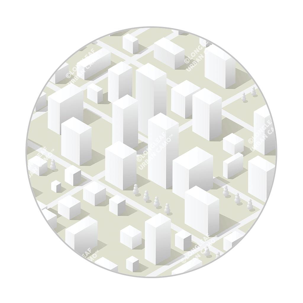 LongleafUrbanCamo_Pattern_Isometric_City