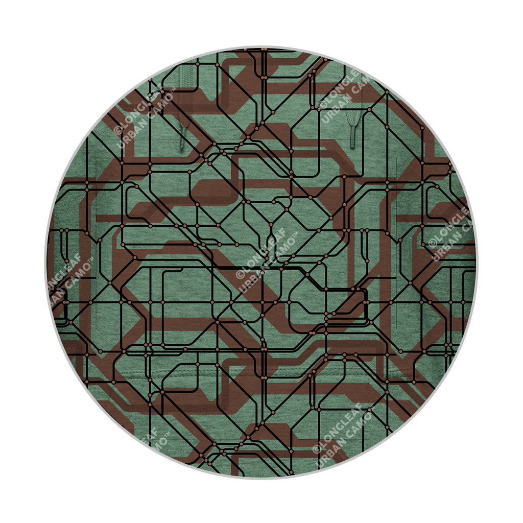 LongleafUrbanCamo_Pattern_Tube-Map_1024