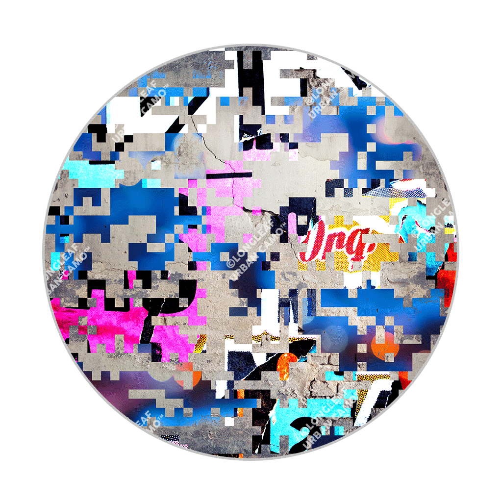 LongleafUrbanCamo_Pattern_Urban-Trash_1024