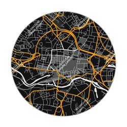 LongleafUrbanCamo_Pattern_BirdsEye-Map_1024
