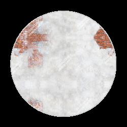 LongleafUrbanCamo_Pattern_Brick-Concrete_1024