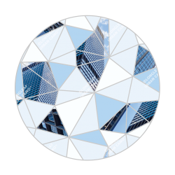 LongleafUrbanCamo_Pattern_City-Windows