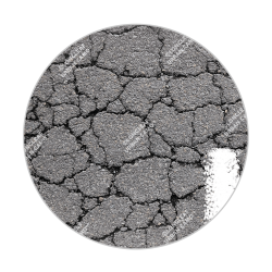 LongleafUrbanCamo_Pattern_Digital-Asphault_1024