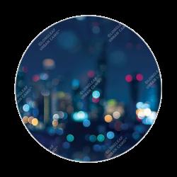 LongleafUrbanCamo_Pattern_Distant-City_1024