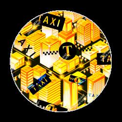 LongleafUrbanCamo_Pattern_Downtown-Retro-Taxi_1024