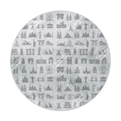 LongleafUrbanCamo_Pattern_Global-Grit_1024