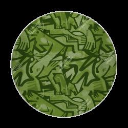LongleafUrbanCamo_Pattern_Graffiti_1024