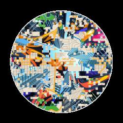 LongleafUrbanCamo_Pattern_Urban-Architecture_1024