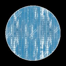 LongleafUrbanCamo_Pattern_Window-Reflections