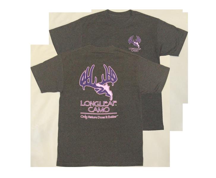 T-Shirt (Lime)