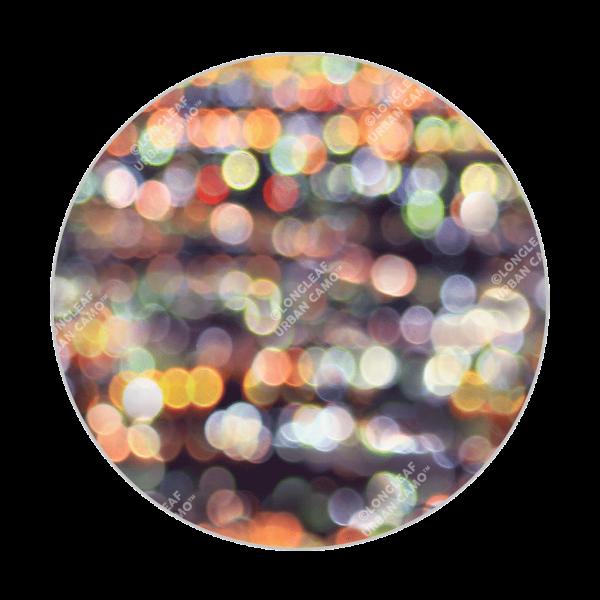 LongleafUrbanCamo_Pattern_Blurred-Lights_1024